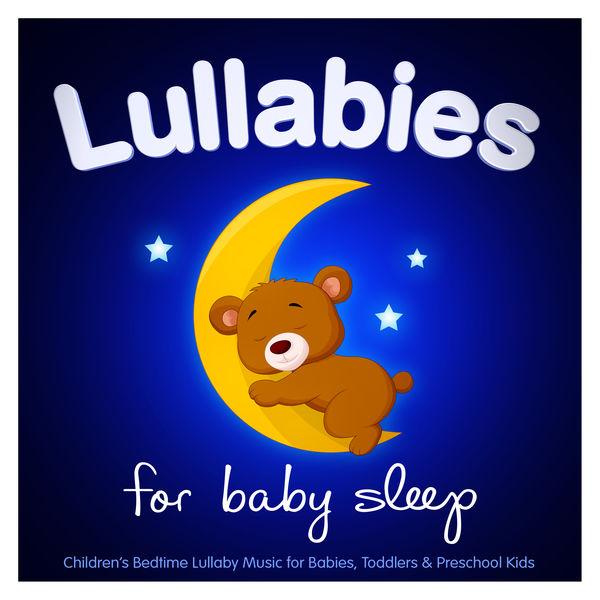 7 Top lullabies