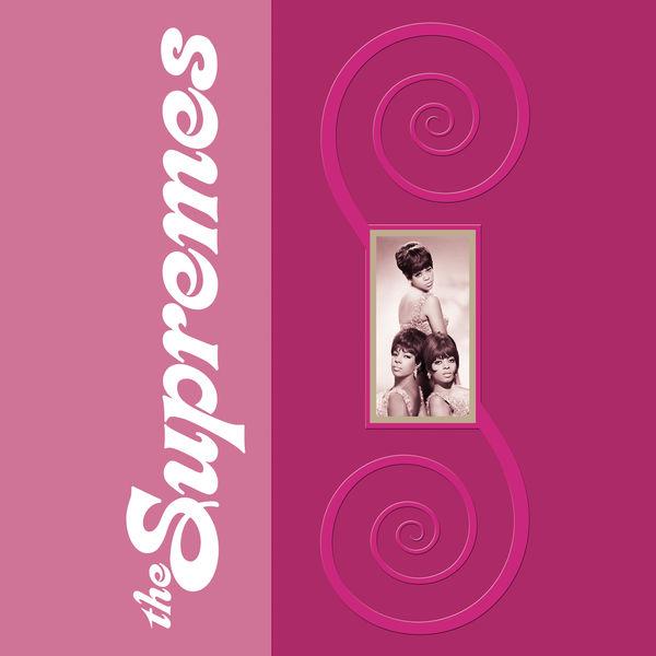 The Supremes - The Supremes: Box Set