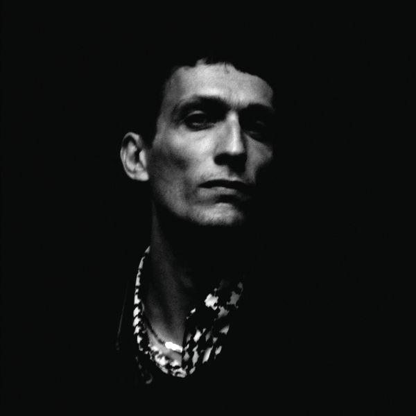Johnny Hostile - Johnny Hostile - Single