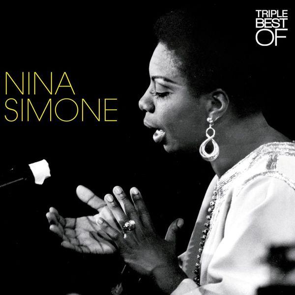 Nina Simone - Triple Best Of