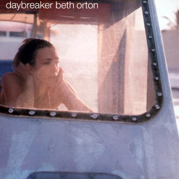 Beth Orton|Daybreaker