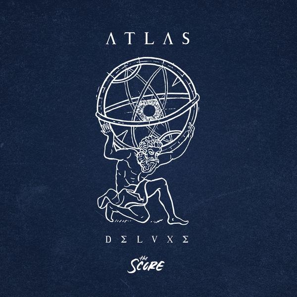 The Score - ATLAS