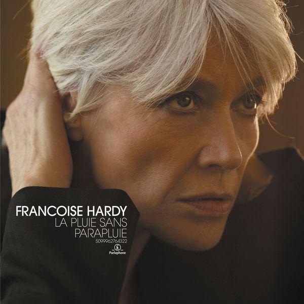 Françoise Hardy - La Pluie Sans Parapluie (Version Bonus)