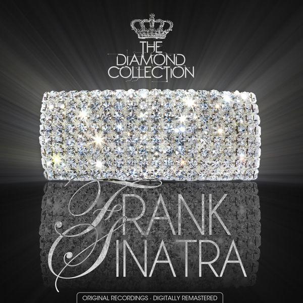 Frank Sinatra - The Diamond Collection