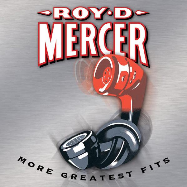 Roy d. Mercer the family album amazon. Com music.