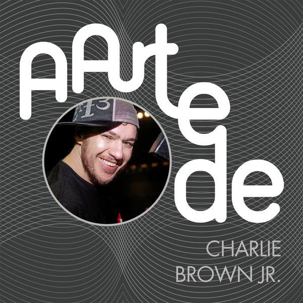 BAIXAR CD BROWN JR COMPLETO CHARLIE IMUNIDADE MUSICAL