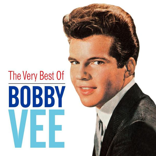 Bobby Vee - Very Best Of