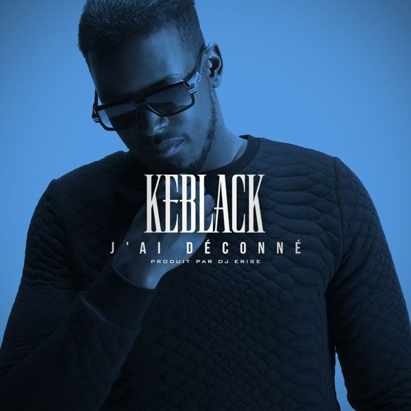 keblack jai deconne mp3