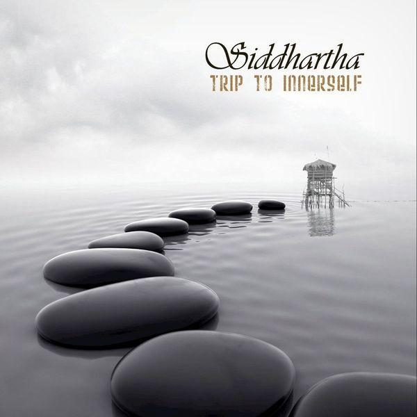 Siddhartha - Trip to Innerself