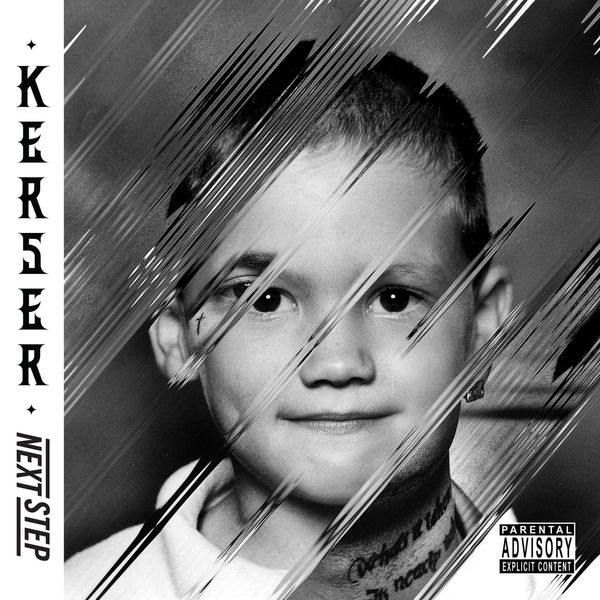 Kerser - Next Step