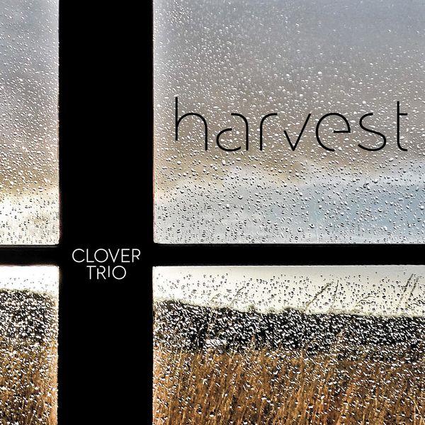 Clover Trio - Harvest