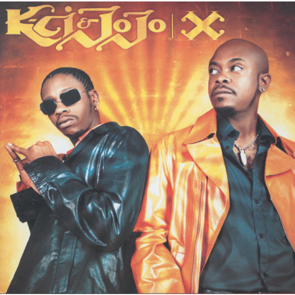 download kc and jojo albums