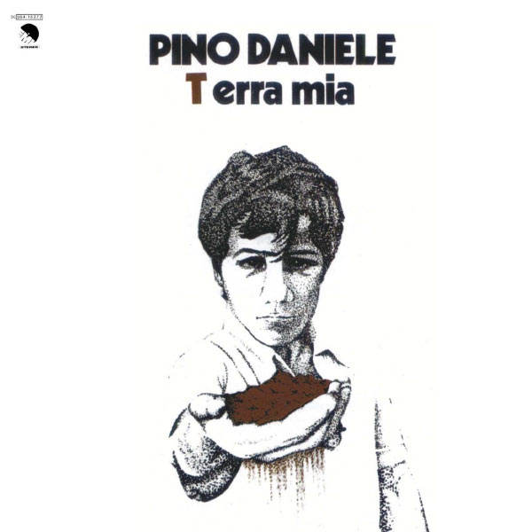 Pino Daniele - Terra Mia (2008 Remastered Edition)