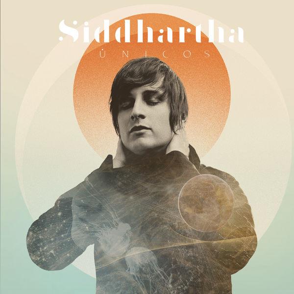 Siddhartha - Únicos