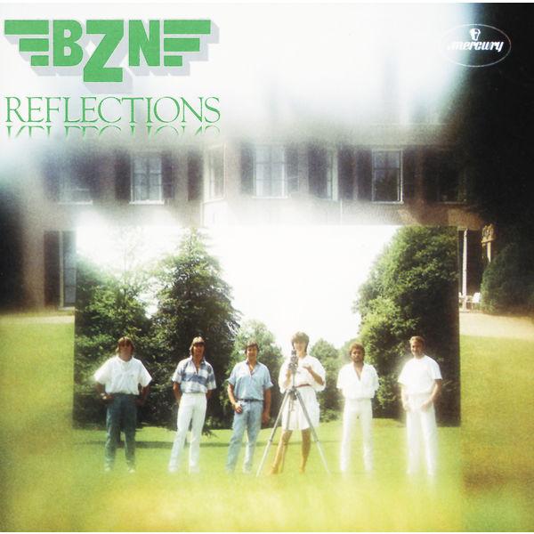 bzn album