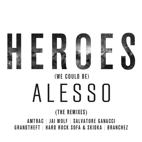 download we can be heroes