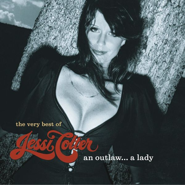 Jessi Colter - Jessi Colter Collection