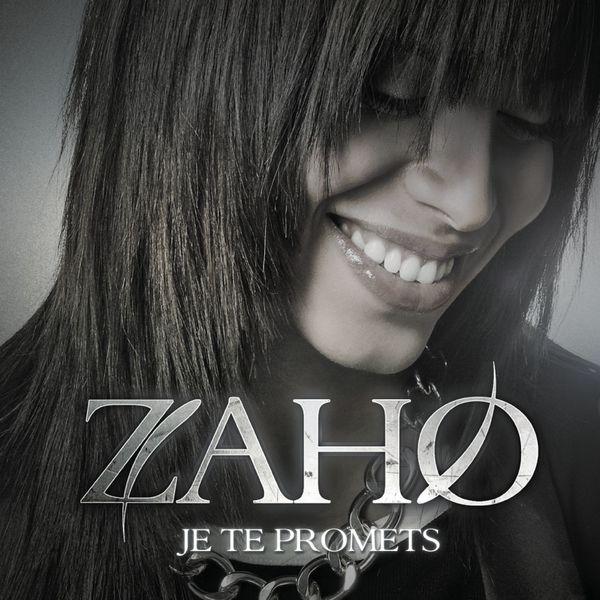GRATUIT BOLOSS TÉLÉCHARGER ZAHO MUSIC