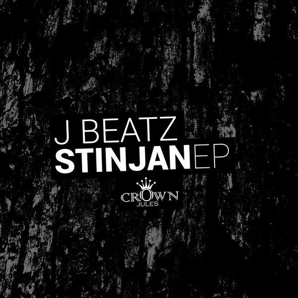 J beatz — champagne campaign (ep) 2018 download free.