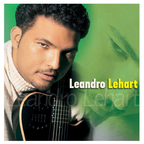 ENSAIO LEHART GRATUITO DOWNLOAD CD ESCOLA LEANDRO SAMBA