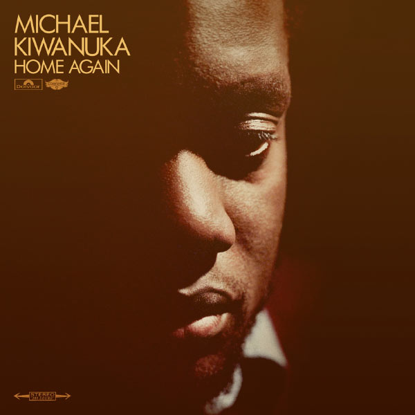 Michael kiwanuka | music fanart | fanart. Tv.