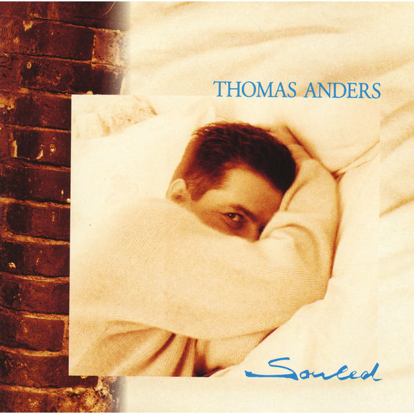 Thomas Anders - Souled