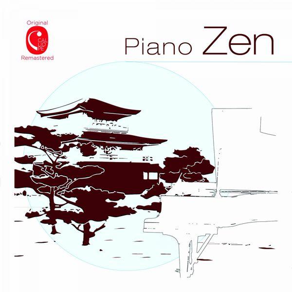 Frédéric Chopin - Piano zen