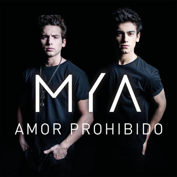 Amor prohibido songs   amor prohibido movie songs 2017   download.