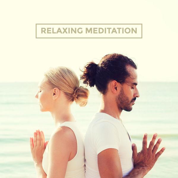 Meditation Awareness - Relaxing Meditation