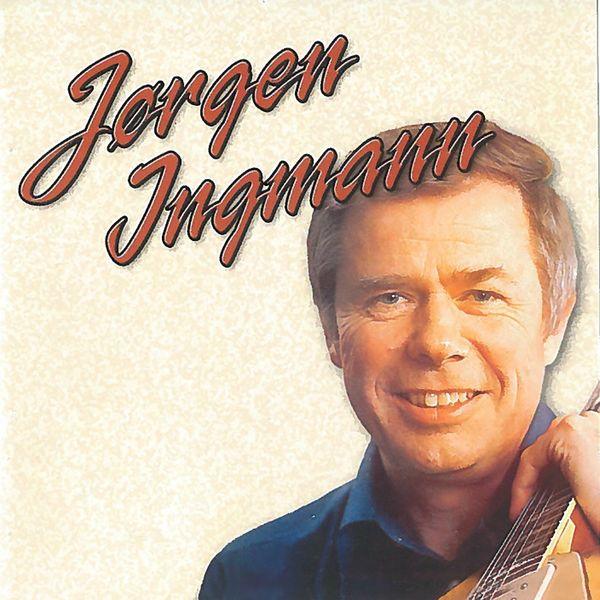 Jørgen Ingmann - Guitar Evergreens