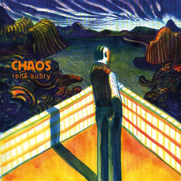 René Aubry - Chaos