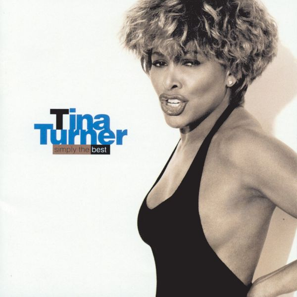 tina turner simply the best mp3 skachat