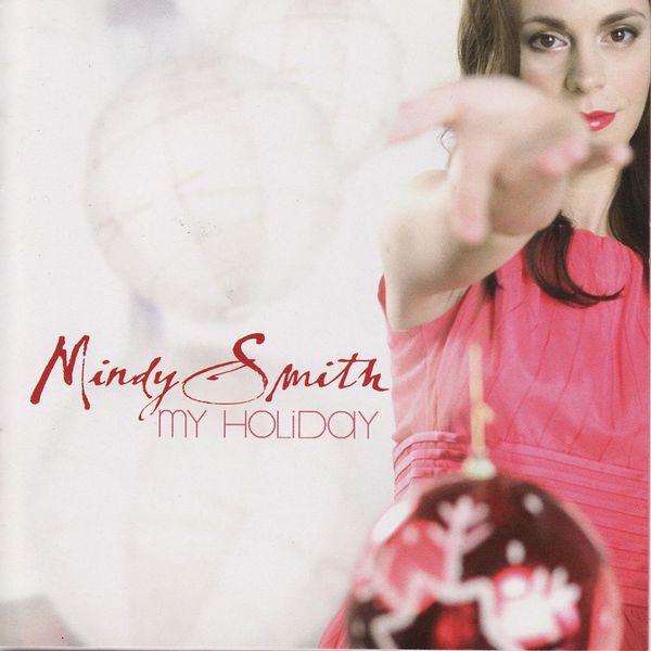 Mindy Smith - My Holiday