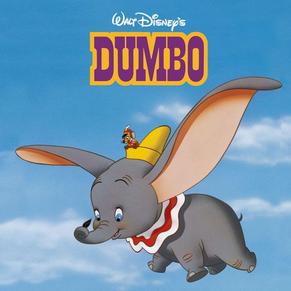 Various Artists - Dumbo