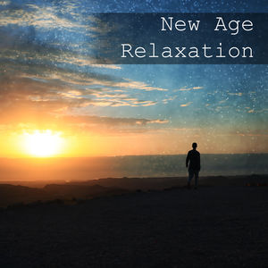 New Age Relaxation – Soft Music to Calm Down, Stress Relief, Soothing Piano, Peaceful Nature Sounds for Relaxation, Pure Waves, Singing Birds, Rest
