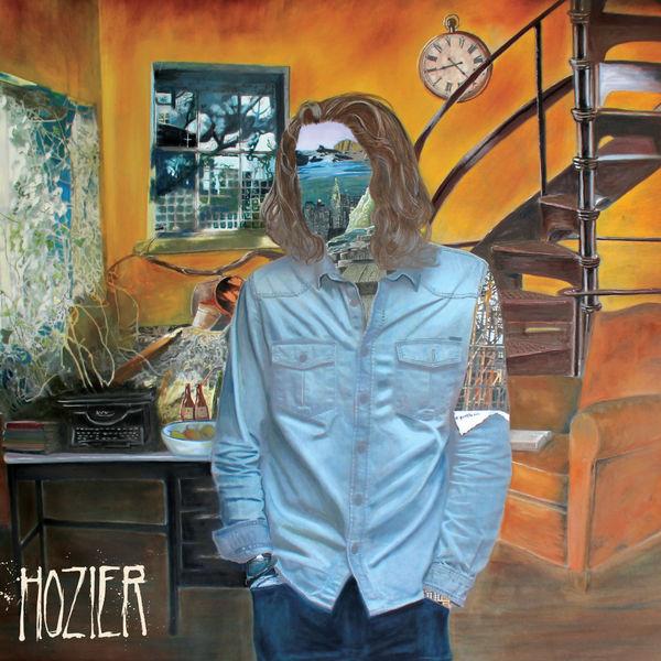 Hozier Hozier (Special Edition)