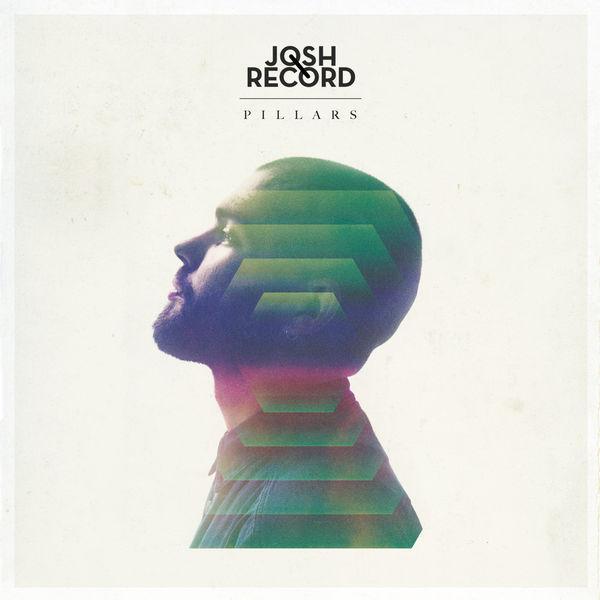 Josh Record - Pillars