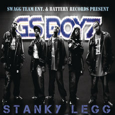 stanky legg trapp remix gs boyz � download and listen