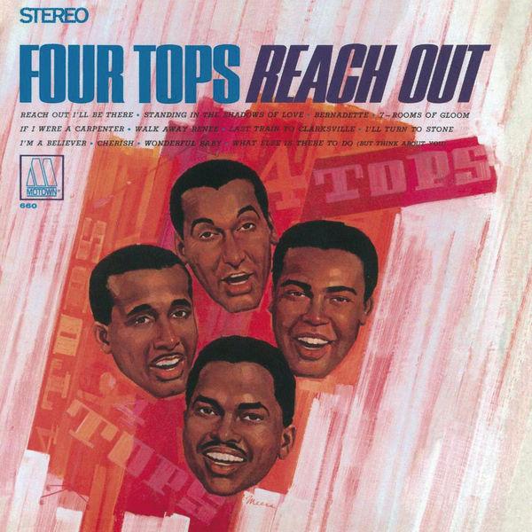 dj funky jv mixe motown Dj Funky JV mixe Motown 0060254766653 600