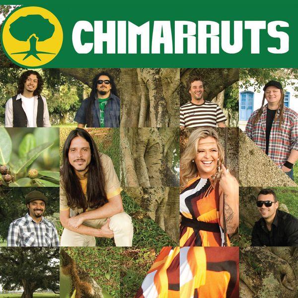 cd chimarruts 2010