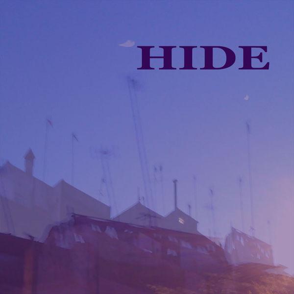 Hide - Hide