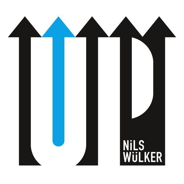 Nils Wülker - Up