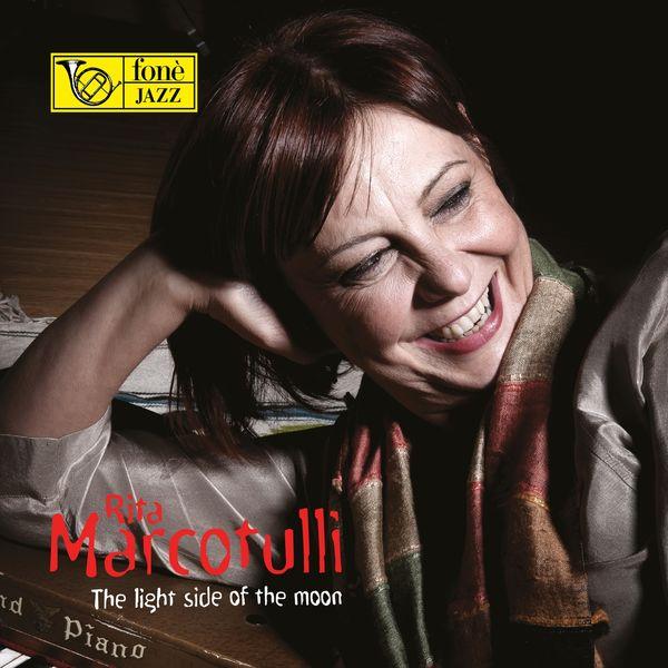 Rita Marcotulli - The Light Side of the Moon