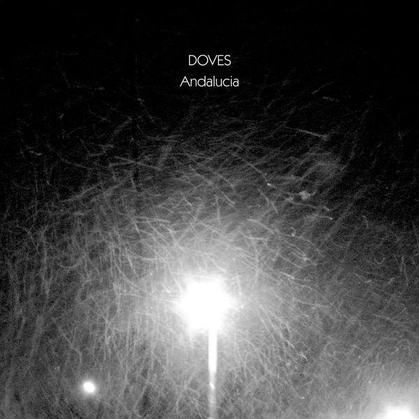 Doves - Andalucía