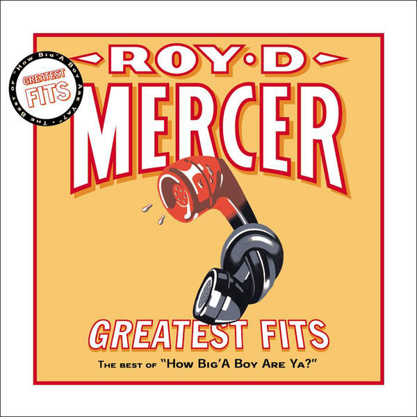 How big'a boy are ya? Volume 6 | roy d. Mercer – download and.