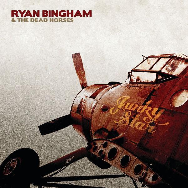 Ryan Bingham|Junky Star (Ryan Bingham)