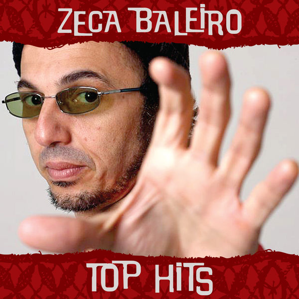 ZECA BALEIRO BANDEIRA BAIXAR