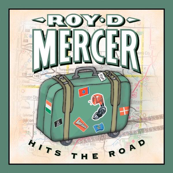 Roy d mercer dead rooster youtube.