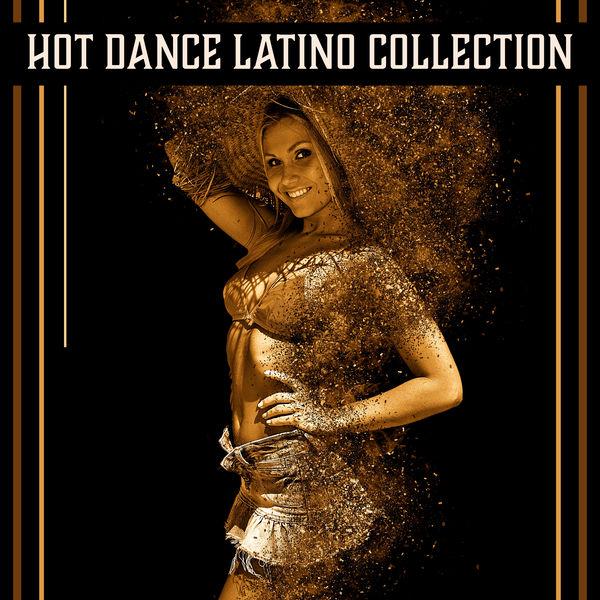 Hot Dance Latino 65