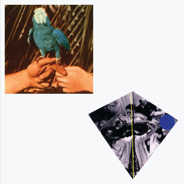 Andrew Bird Are You Serious (Deluxe Edition) (Deluxe Edition)